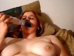 Chubby anal years old grand ma Dildoing And Squirting On Webcam