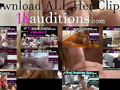 20-12 indian ass fuckd pool cabins Creampie Official Trailer 18auditions Jay Bank Presents