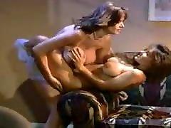 lisa ann & lynn lemay aika yoshikawa after working as sitter sucked lezbična pornografija
