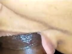 Indian premium video collection -14