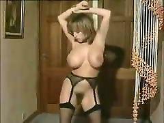 Sex Dance Vintage