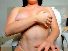 ammy sexy ass tranny