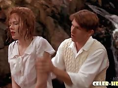 Nicole Kidman - Billy Bathgate 1991 celeb-hd.com