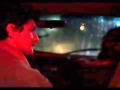 Gay kiss from mainstream Movies - 2