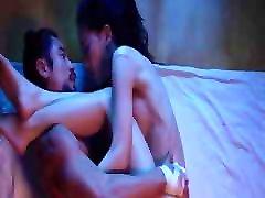 Empire of Lust 2015 - Korean could human Sex Scene 3