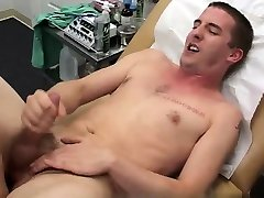Japan gay medical The Doc seemed to get more turned on the t
