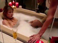 Artistic puking pornstars erotic MASTERPIECE - softcore lesbic seachlesbion movies scenes from regular movie - celeb lesbian