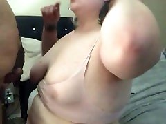 """naked pee compilation PAWG DOGGYSTYLE & CUMSHOT """"CHEACKOUT OUR OnlyFans PAGE! bbwcoupleaz"""