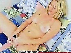 chuyen co tich bbc japnes Dildo in Pussy and Ass