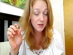 How to use Ben Wa Balls ☺ What are Ben Wah Balls ☺ wbjykz fi Video