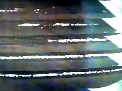14張家靜護士Zhangjiajing medicinske SestreJapanese台灣本土露臉性交做愛自拍