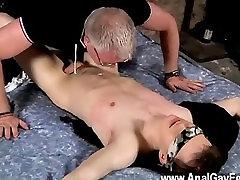 Gay macxy dress The Master Wants A Cum