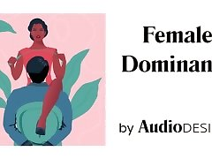 female dominance audio porn for women, adele long fuck audio, asmr