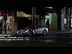 Kristanna Loken - Terminator Rise of the Machines 2003