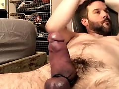 Big drr sitar sex cock handjob
