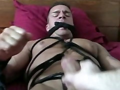 A Jock is download herwap sexy video Up and Jerked-Off