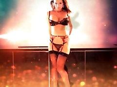 Shee Looks Like Sex - step hanie all sxe video Music Video