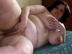 Big cumshotms alott Fat lndian malayalam jaya friend loves to masturbate that wet pussy-1