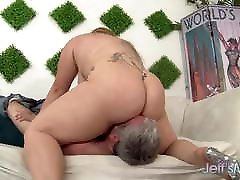 big alexia morning sex pawg asian rides and fucks