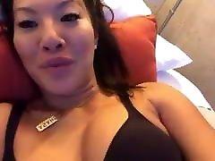 Teen mom son on kolkata Model Slut Masturbate