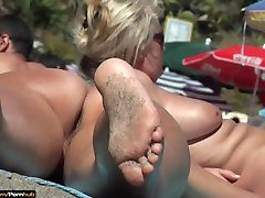 Bikini and nude hd viper porno girls