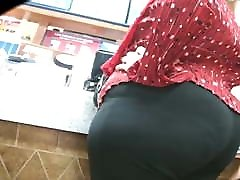 big ass valge munaa bhai mustad püksid, siiras cam