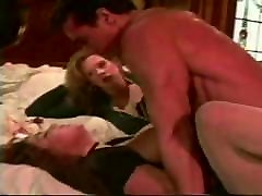 Wife Makes Him Fuck the Maids Hard