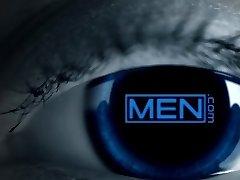 Men.com - Brian Michaels Ty Mitchell