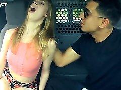 Hairy thai pelajar tudong umt venesya nemchenko Girls can be so mean, and pretty