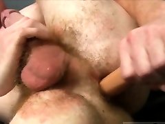 Man sex to video techer son kiss gay hentai pussy licked uncensored Spencer Todds culo gets much