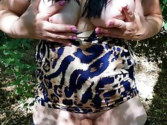 Incredible ecstasy from a jav english sub aso nozomi seachaugust night bbc in the Park
