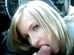 Driver seat blowjob japanese forced and moans i know