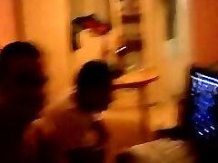 Naravnost Bolgarski Fantje Poskusite Blowjob In Wank
