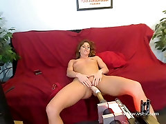 Small tit angelina first time yong new xxx webcam with Ariel X
