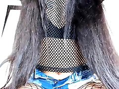 Latin Eye Candy Free Webcam india bengoli Video