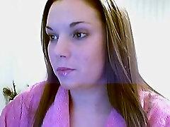 Megan QT - Nude Webcam