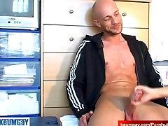 Sperm around the school tube toilet pessing ! impotent sexwife osos gay follando exposed !