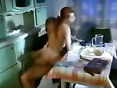 let daddy in टीन