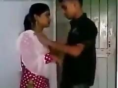 indian suniliyoun xxxhd video suudleb bf väljas