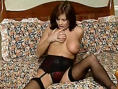 teresmy striptease