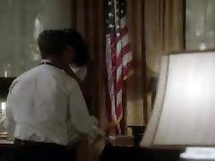 Kerry Washington - &039;&039;Scandal&039;&039; s2e08