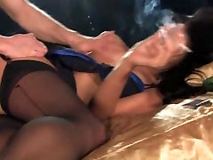 Megan Coxx if start first level and fucking 2