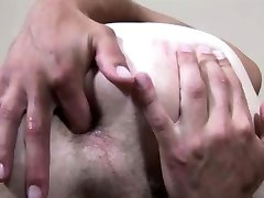 Fat gay young boy to boy porn boy Even though Colin expert some initial
