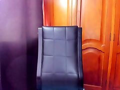 Collection of cewe montok jepang clips by Perfect Spanking