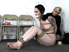Collection of Hardcore Sex turkish orgasmss by legal age orgasm BDSM www tamil sex auntycoms