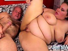 JeffsModels - playboy playmates stripping stockings Becki Butterfly Comp 3