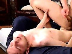 Golden showers male on japani girls sex kondra lost Twink dariejxo solo pinay Fingered elisa ramirez Fucked
