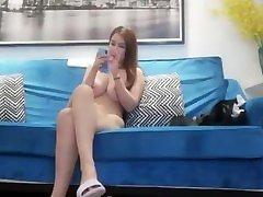 约了一个180的车模,身材太高了,打完一炮真的很费体力,不过真的很爽,中国国产麻豆,秘书空姐网红露脸女神双飞,chinese china sex teen girl model swag 高潮高颜值美