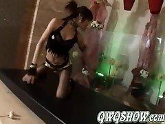 动感之星SHOWGIRL-001姿乃 SEXY DANCE LIVE-HD VIDEO -STREAMING-动感小站艳舞