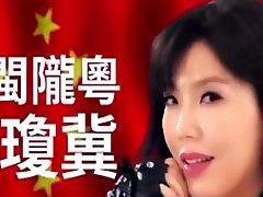 劉樂妍 Fanny Liu【CHINA】Official Music Video